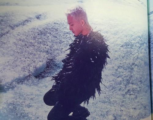 Taeyang WHITE NIGHT WHITE Edition (17)