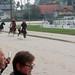 Kasaške dirke v Komendi 24.09.2017 Deveta dirka