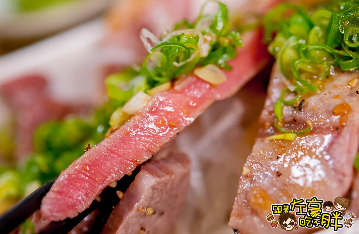 築饌日式料理丼飯壽司-24