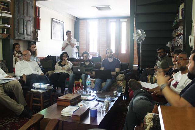 Reunião do SPRC_22.09