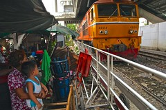 Flickr_2017_06_13 Bangkok_Pratunam_MarketIMG_4777