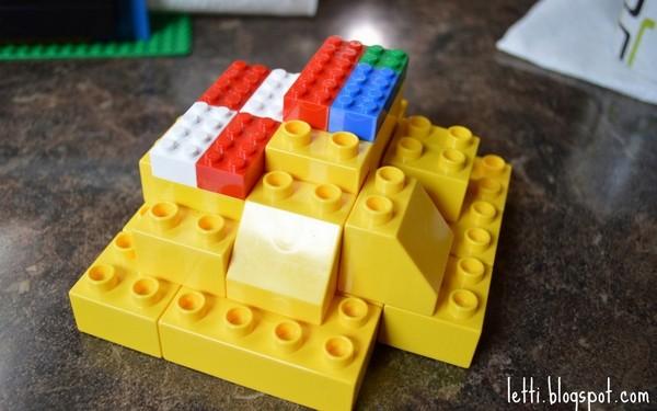 August 24 Lego Adventures15-001