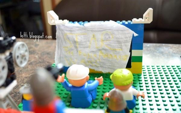 August 24 Lego Adventures10-001