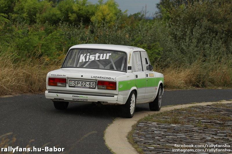 RallyFans.hu-07957