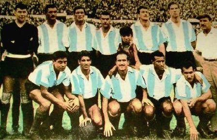 cerro 1960