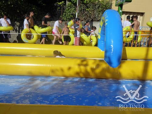 2017_08_26 - Water Slide Summer Rio Tinto 2017 (114)