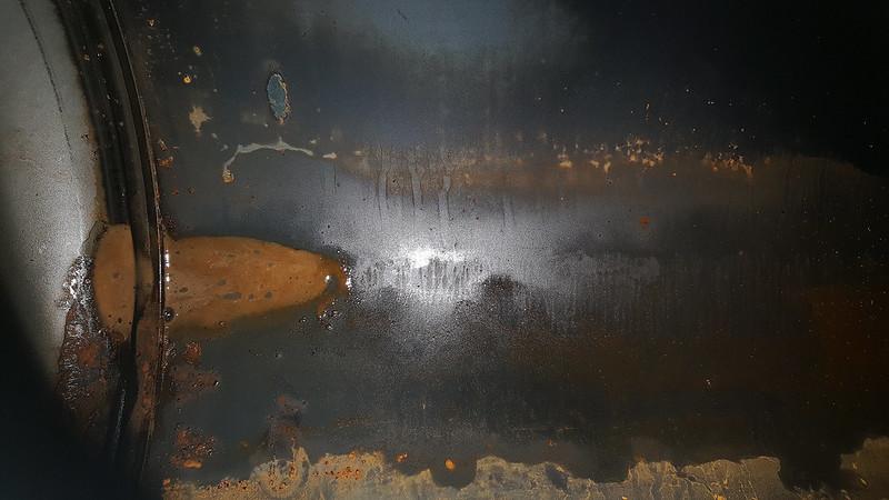Air Tank Rust - Train Horn Forums