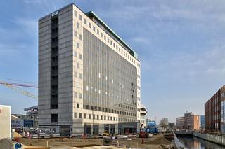 Europaplads, Åboulevarden, Mindebrogade, Europahuset, frilægning af åen - DSC_3193_4_5_Balancer