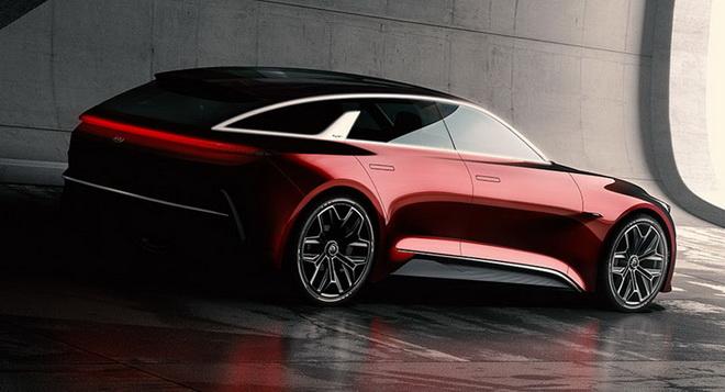 2018-kia-concept-0