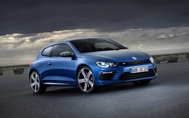 2015-Volkswagen-Scirocco