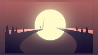 Zenge - Game phiêu lưu, giải đố