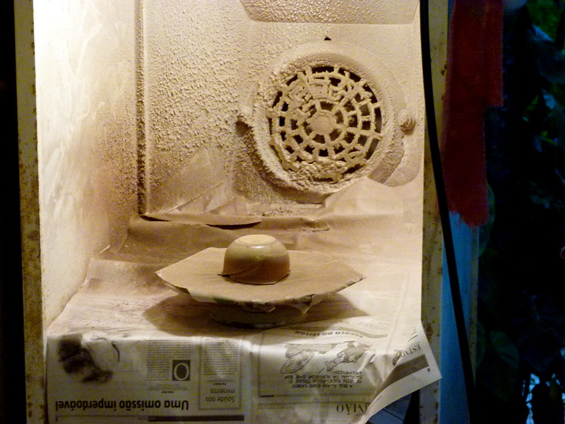 07-Câmara de esmaltação compressor-Foto Victor