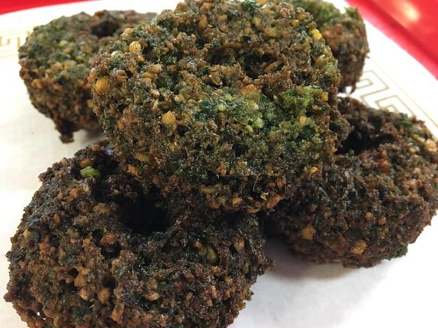 King kabab