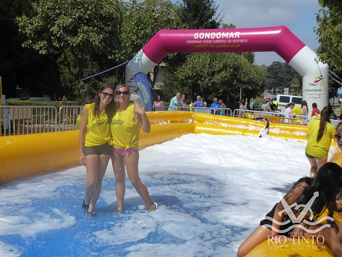 2017_08_27 - Water Slide Summer Rio Tinto 2017 (29)