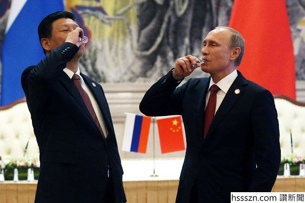 North-Korea-Russia-Vladimir-Putin-Nuclear-Missile-Kim-Jong-un-China-Xi-Jinping-ICBM-Trump-998624_620_413