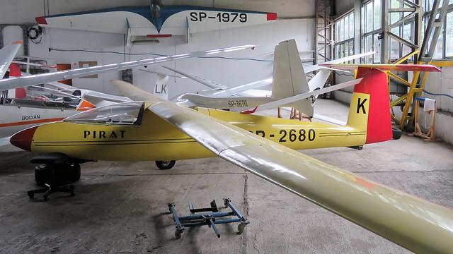 SP-2680