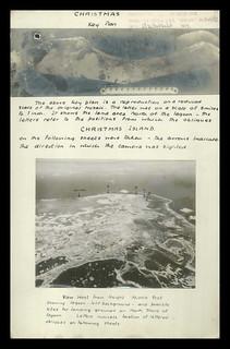 Pacific Island Air Bases (1937)