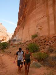 hidden-canyon-kayak-lake-powell-page-arizona-southwest-9089