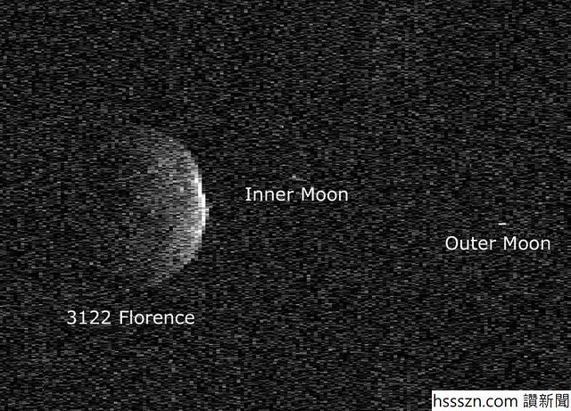 asteroid-florence-2-moons-e1504357800399_800_576