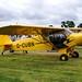 20060528141 Piper PA-18-150 Super Cub