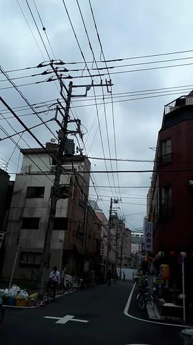 十二階幻影20170831_145646浅草.mp4