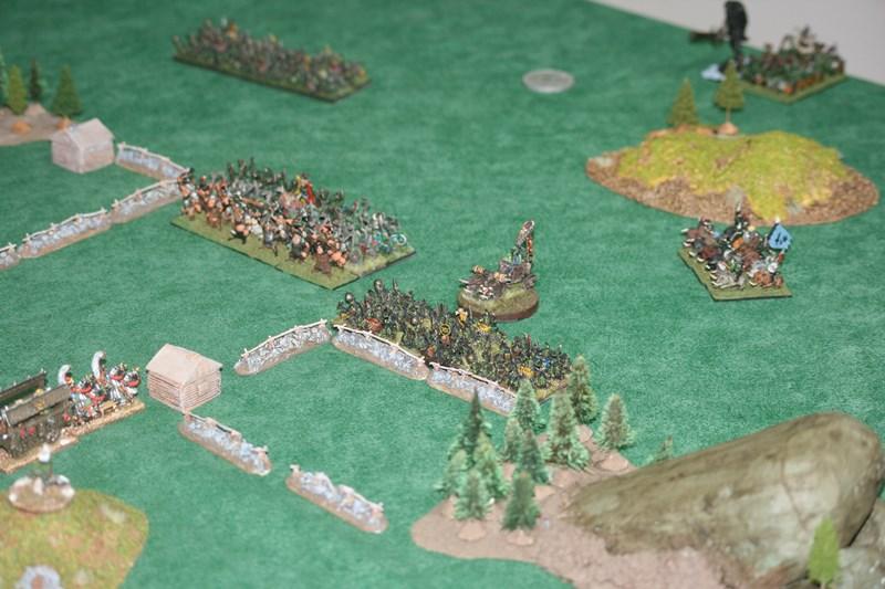 [Kislev vs Orcs & Gobs] 2000 pts - La steppe pourpre 36979419130_98e4d5a289_o