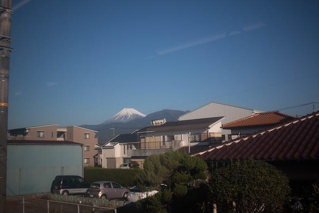 20161210-浜石岳-0009.jpg