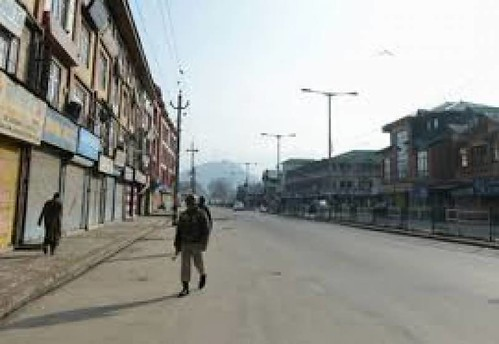 complete-shutdown-observed-in-badgam-against-terror-unleashed-by-nia-1504878778-7894