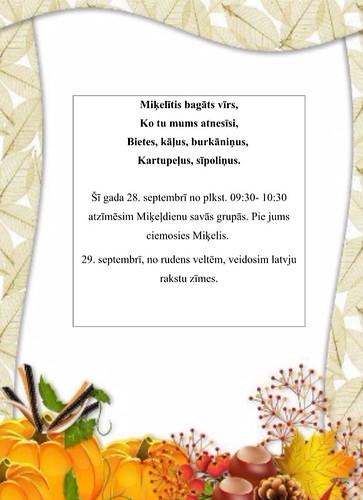 mikelitis_bagats_virs