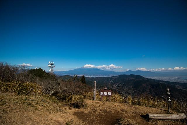 20161210-浜石岳-0226.jpg