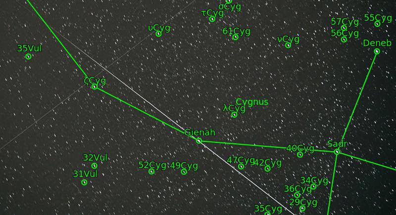 Observation Tiangong 2 37081292031_26c3d4afca_c