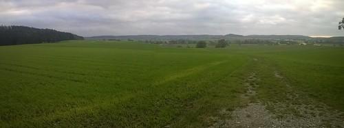 Near Wormitz