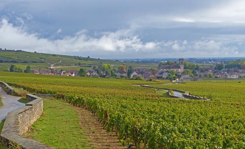 A travers le Bourbonnais, le Beaujolais et la Bourgogne... 37165989962_54799563a8_c