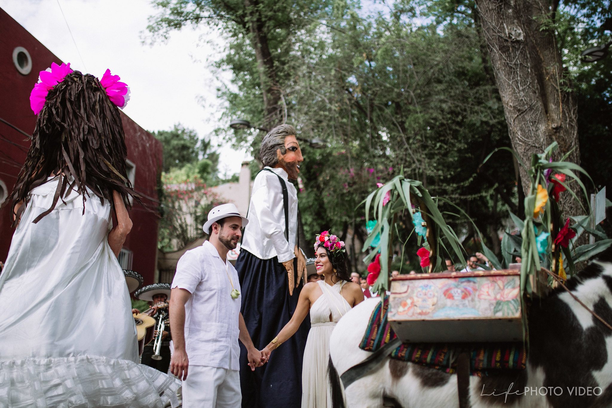 San_Miguel_de_Allende_Wedding_Photographer_0011