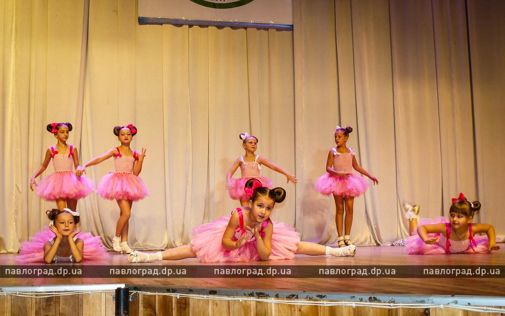 tanec balnue festival-8