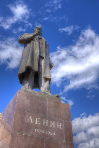 Alexandrovsk-Sakhalinsky 23-09-2017 vol01 (27)