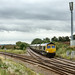 Clarborough Junction