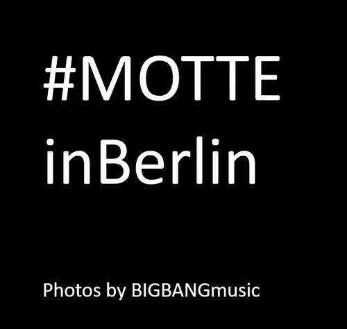 MOTTEinBerlin