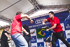 2409_viradaesportiva_089