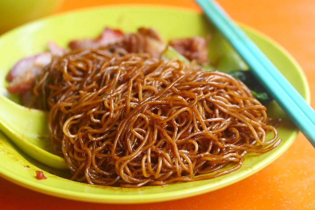 Crabmvwin备用eat_Noodle_Ball