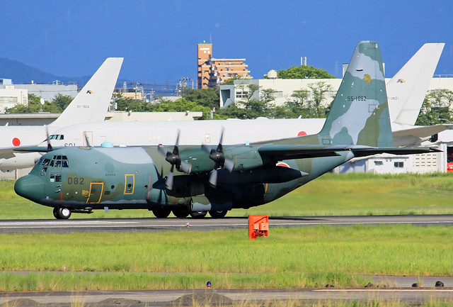 C-130H 95-1082 IMG_6051_2