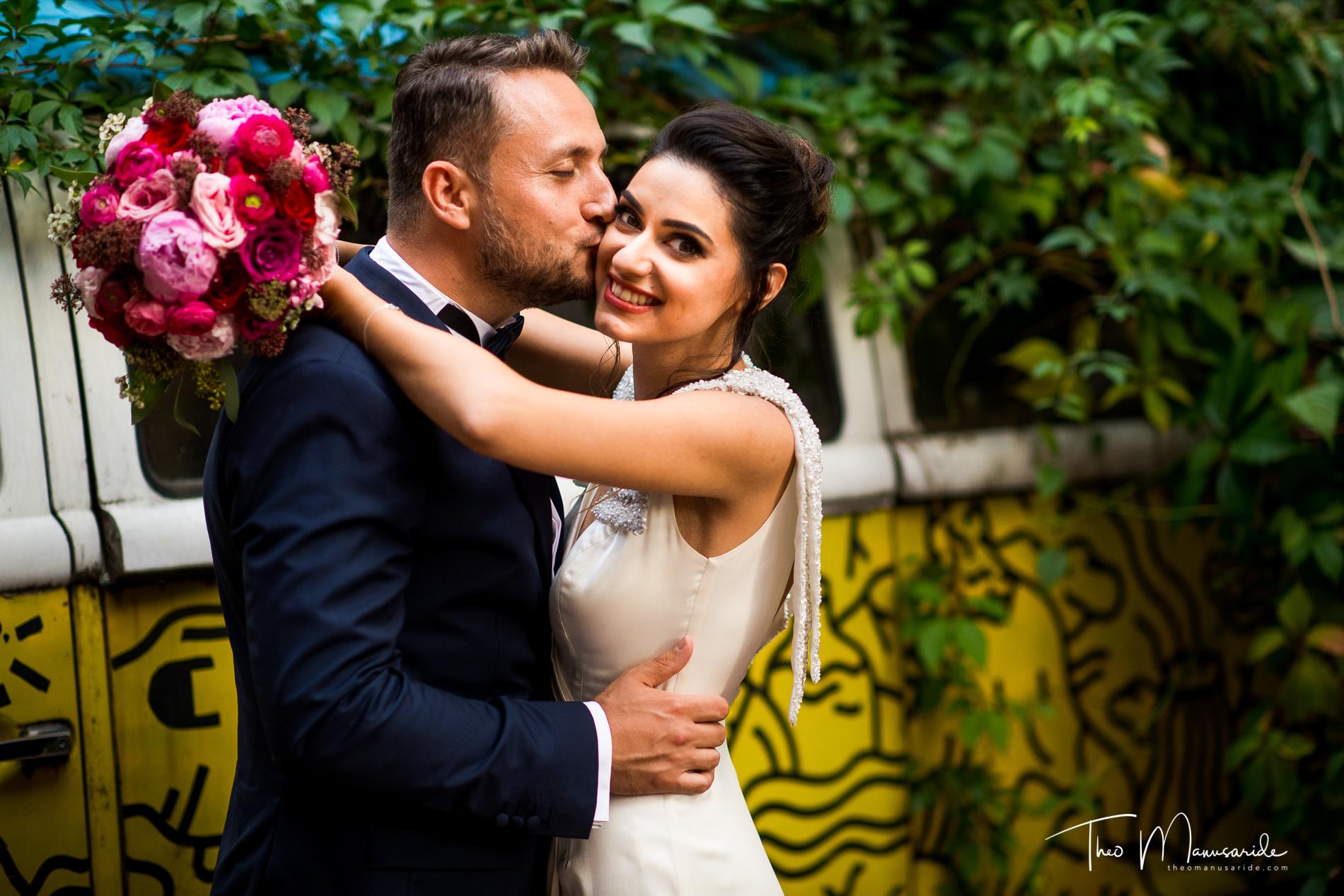 fotograf nunta fratelli-34