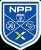 NPP 5.0