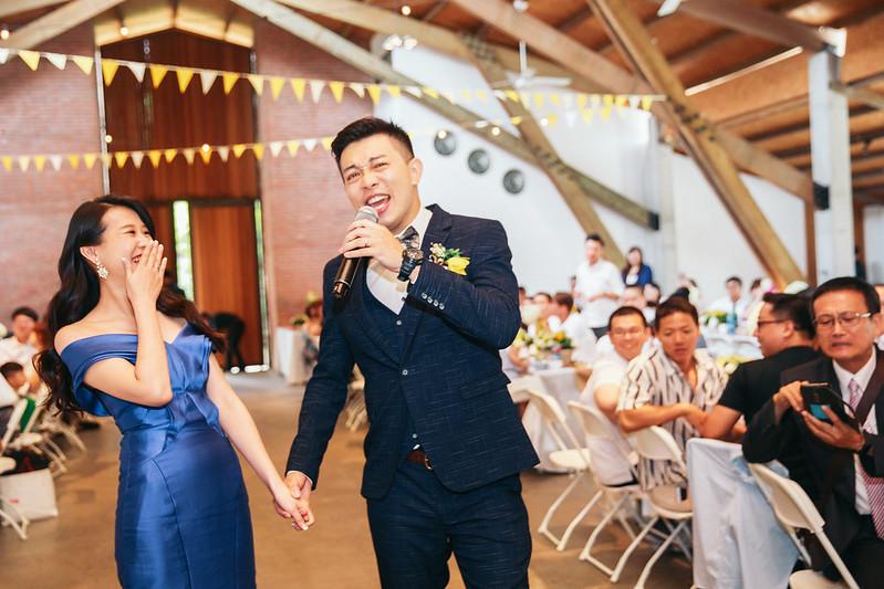 顏氏牧場,戶外婚禮,台中婚攝,婚攝推薦,海外婚紗6996