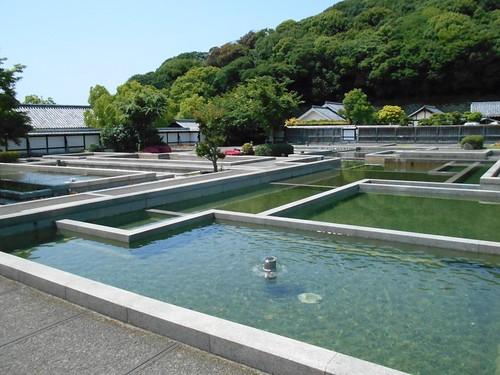 jp-matsuyama-château-parc (7)