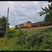 No 66701 4th Aug 2017 Woodbridge