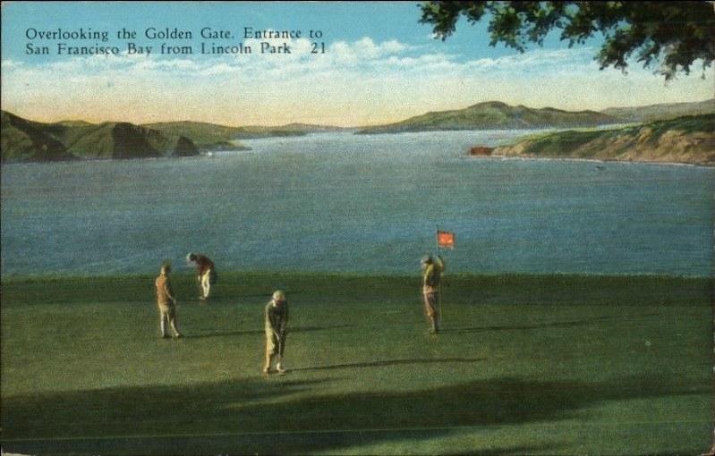 ggb1930