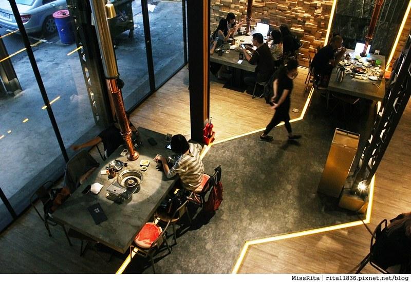 台中美食 韓式料理 韓式燒肉 台中韓式燒肉 公益路燒肉 KAKOKAKO 半蹲廚房 公益路KAKOKAKO 台中韓式 燒肉好吃 日韓式燒肉 肉品買一送一 台中好吃25