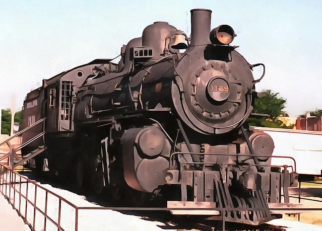 rail-69