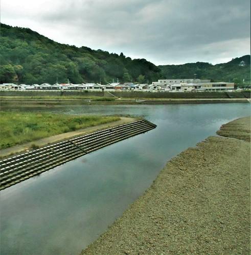 jp-Kannoura-Tokushima-train (13)